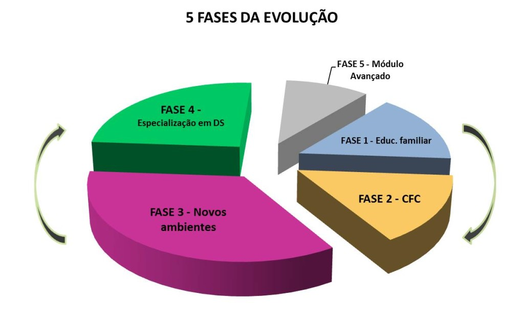 AS 5 FASES jpeg