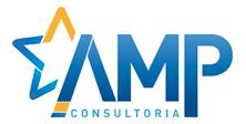 AMP Consultoria