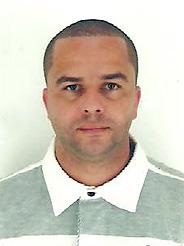 Maurício G. de Oliveira